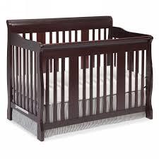 bedroom wonderful walmart cribs clearance crib with detachable