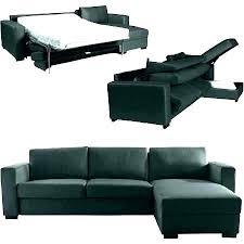 Canape Canape Lit 2 Places Convertible Affordable Ikea Futon Canape Lit Convertible Affordable Nouveau Design Pliable Lit