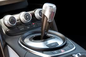 Audi R8 Manual - audi r8 gt sundaydrivenyc