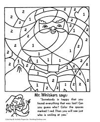 printable multiplication activity sheets printable multiplication christmas coloring worksheets homeshealth