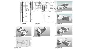 eco homes plans custom container home plans eco home designer