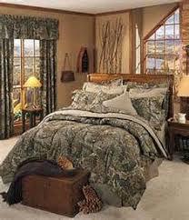 Camo Bedroom Ideas Pretentious Design Ideas Camo Bedroom Ideas Bedroom Ideas