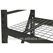 Metal Storage Shelves Fabric Storage Shelves Nsf Wire Shelving Powder Coated Wire