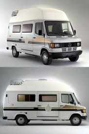 peugeot traveller camper best 25 mercedes camper ideas on pinterest mercedes camper van