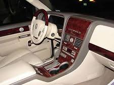1999 Volvo S70 Interior Dash Parts For Volvo V70 Ebay