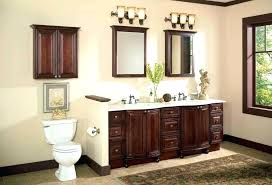 replacement bathroom cabinet doors replacement doors for bathroom cabinets bathroom cabinet doors