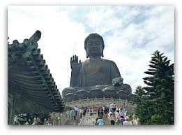 lantau island attractions and day trips