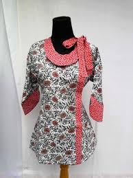 model baju atasan untuk orang gemuk 2015 model baju dan 30 gambar model baju batik terbaru yang laris dmcconsortium com