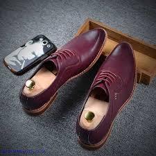 boots sale co uk wholesale leather shoes wholesale shoes cheap shoes discount
