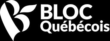 cuisine 馗onomique 1001 recettes bloc québécois site officielbloc québécois