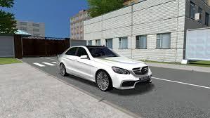 mercedes city car city car driving 1 5 2 1 5 4 mercedes sl65 amg v12 biturbo