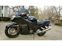 honda cbr 1100 xx 1999 honda in ohio for sale used motorcycles on buysellsearch