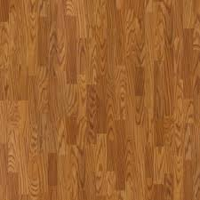 black cherry laminate flooring
