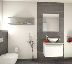 badezimmer grau beige kombinieren uncategorized kleines badezimmer grau beige kombinieren und