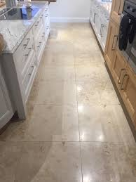Restoring Shine To Laminate Flooring Stone Cleaning And Polishing Tips For Marble Floors Information