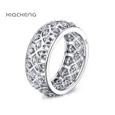his and hers engagement rings wedding rings his and rings set wedding rings sets at