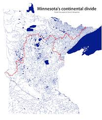 Mn State Parks Map Minnesota Lakes Map Plus 9 More About Minnesota U0027s Waters