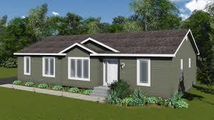 harmony modular home floor plan bungalows home designs