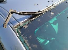 get a windshield replacement repair cost estimate