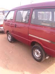 nissan vanette new model toks nissan vanette buses petrol u0026 disel for sale autos nigeria