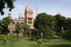 madras university a complete guidebook for students tradly