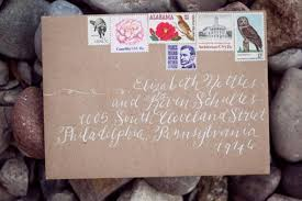 Stamps For Wedding Invitations Vintage Stamps Weddingbee