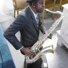 product tags jazz ornaments archive ybynu pty ltd