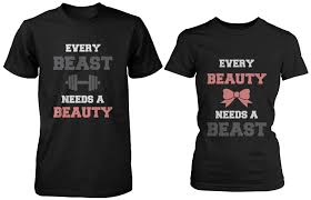 Halloween T Shirt Ideas by Matching T Shirts Couples Buscar Con Google Ideas For Couples