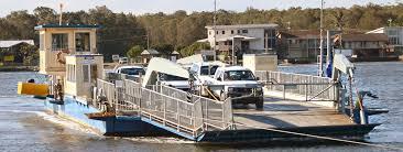 Hire Cars Port Macquarie Ferries Port Macquarie Hastings Council