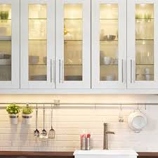 Decorating Ideas For Small Kitchens The Balance Between The Small Kitchen Design And Decoration