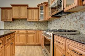 how to clean maple cabinets celebrate with the rta store s favorite cabinets for