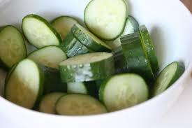 cucumber margarita spicy skinny margarita recipe hustle halcyon