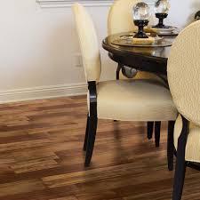 Strongest Hardwood Flooring Ocean Villa Series Empire Today