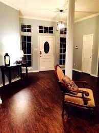 floor amusing floating floor lowes carpeting lowes linoleum