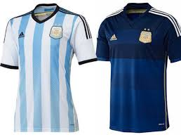Flag With Red Yellow And Green Vertical Stripes World Cup Uniforms A Closer Look At Group F U0027s Kits Thescore Com