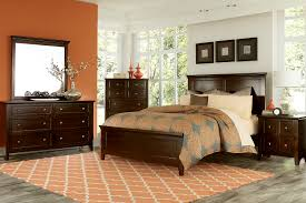 Victorian Bedroom Furniture by Modern Bedroom Furniture Melbourne U003e Pierpointsprings Com