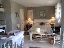 chambre d hote avec kitchenette chambres d hôtes massacan chambre suite et suite familiale au