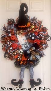 1604 best wreath making images on pinterest deco mesh wreaths