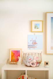181 best kids u0027 rooms baby nursery u0026 play images on pinterest