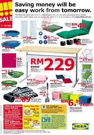 Ikea Malaysia by 20110707 Ikea Sale Shoppingnsales