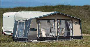 Isabella Awning Annex Australia Wide Annexes Gold Coast The Ambassador Moonlight By