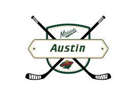 minnesota personalized name wall decal shop fathead for