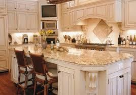 stools white kitchen island with seating idea wonderful island