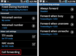 android call forwarding tip what is conditional call forwarding careace 1 samsung