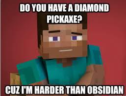 Minecraft Meme - minecraft meme 1 meme by ryguy525 memedroid