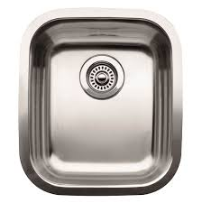 kitchen sinks mountainland kitchen u0026 bath orem richfield