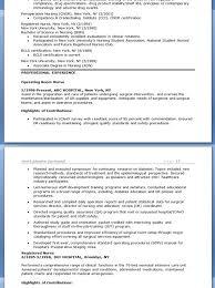 curriculum vitae sle for nursing student breathtaking nurse anesthetistesume peppapp cv template anesthesia