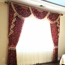 Curtains San Jose Famiere Custom Window Treatments Coverings 16 Photos 29