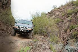 jeep grand website rockauto website photo 76105737 at home a c repair for your