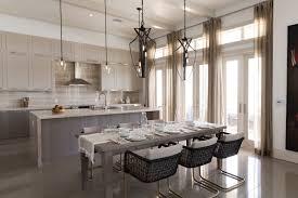 kche landhausstil modern braun küche landhausstil modern braun stehen on braun mit küche grau